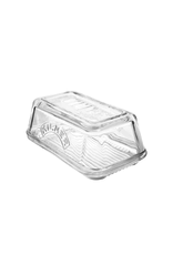 PLE - Kilner Butter Dish/Glass, 1lb