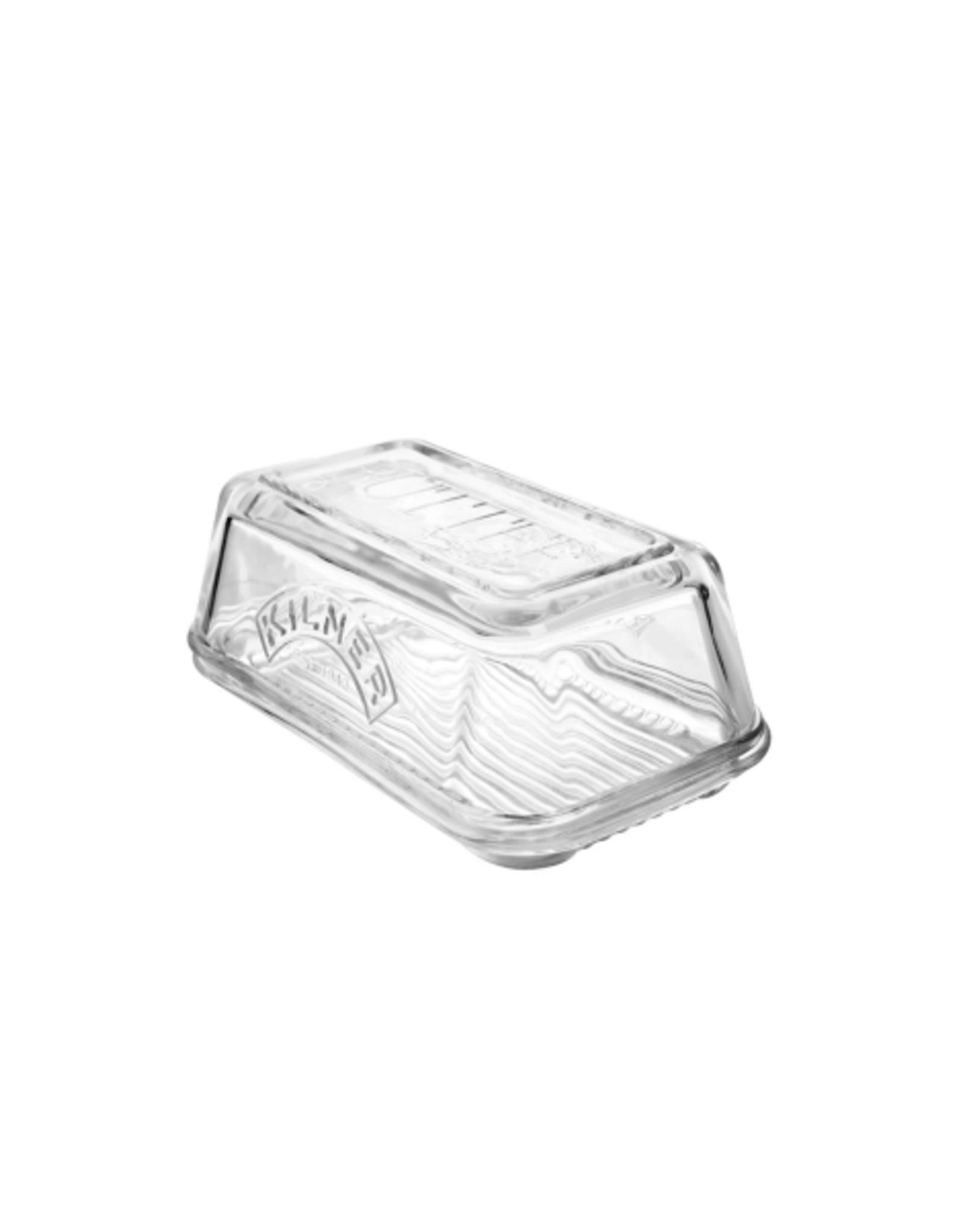 PLE - Butter Dish 1lb