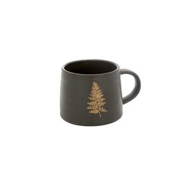 IBA - Mug/Golden Fern