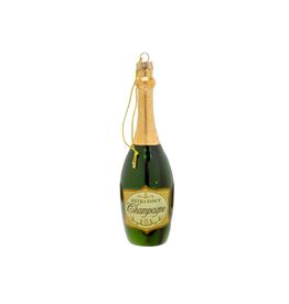 IBA - Ornament/Cheers