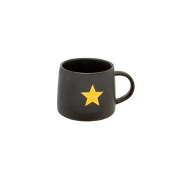 IBA - Mug/You're a Star, Black 4.5x2.75