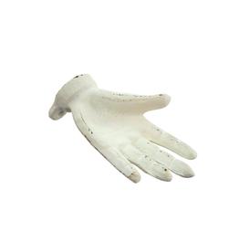 IBA - Hook/Lend a Hand