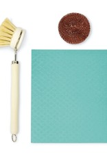 KND - Eco-Friendly Cleaning Kit