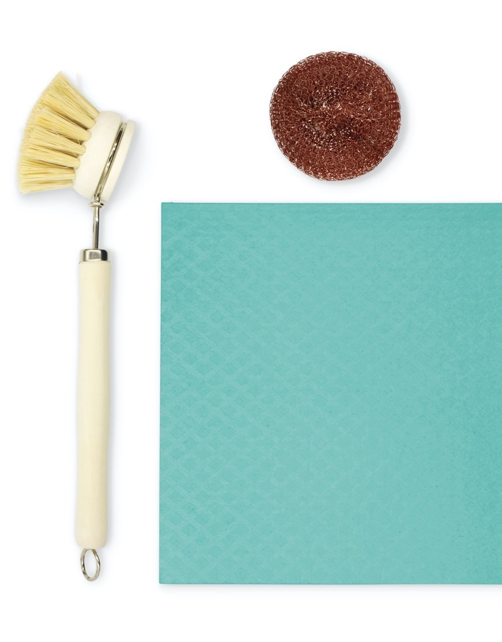 KND - Eco-Friendly Cleaning Set