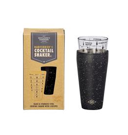 WLD - Cocktail Shaker 14OZ