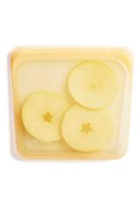 DCO - Stasher Reusable Sandwich Bag/Lemon