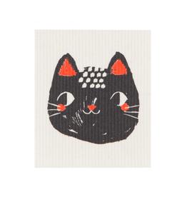 DCA - Swedish Sponge Cloth/Cat