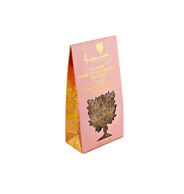 DLE - Holdsworth/Classic Marc de Champagne Truffles 100g
