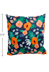 "CTG - Cushion/Blooming 17.5"""