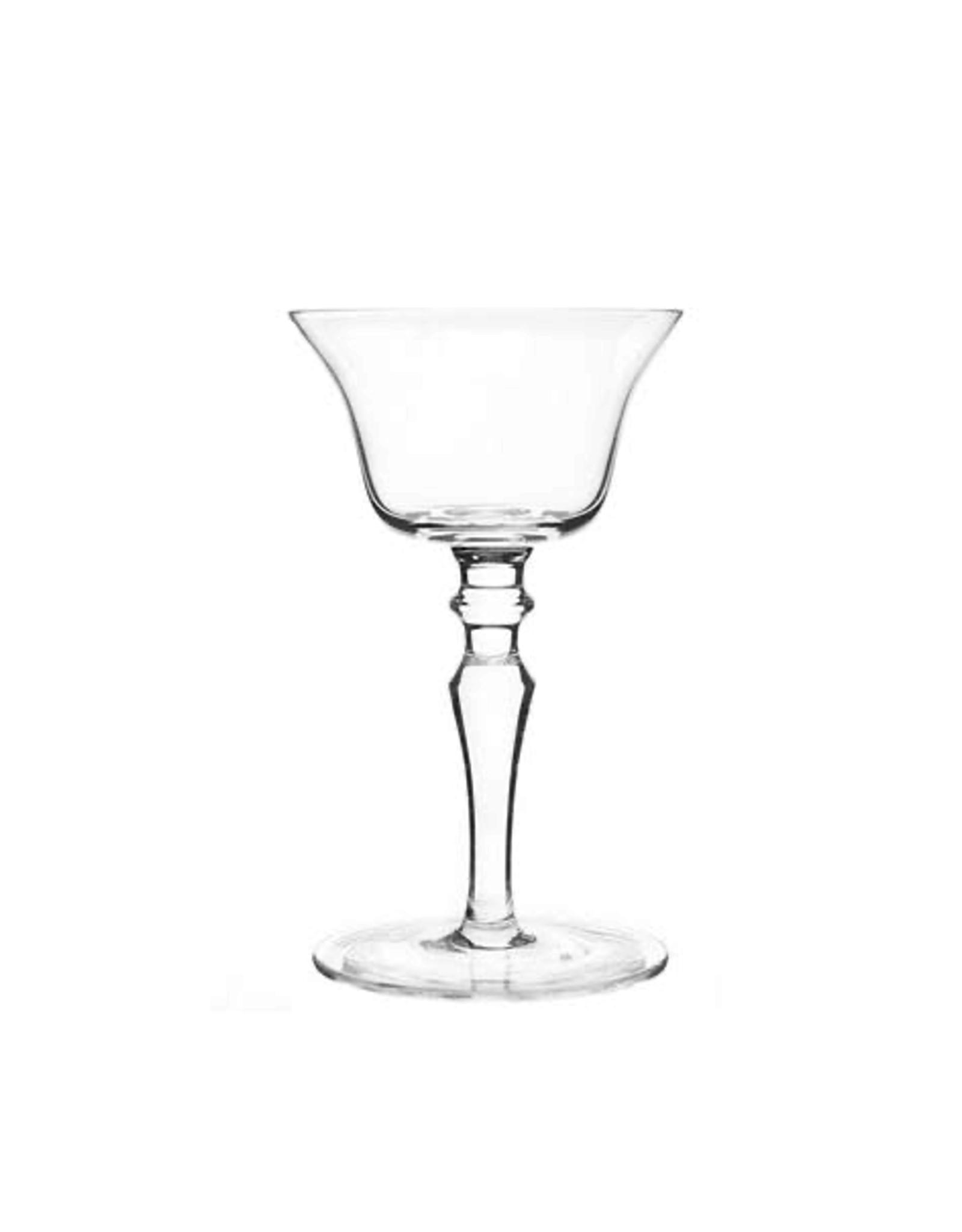 JMI - Petite Coupe Glass  4.5oz