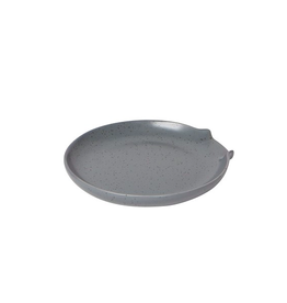 DCA - Spoon Rest/Soft Speckle, Pebble Grey