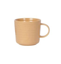 DCA - Mug/Soft Speckle, Ochre 16 oz