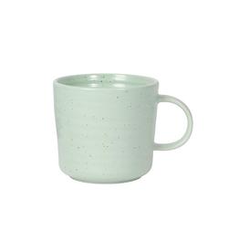 DCA - Mug/Soft Speckle, Spearmint