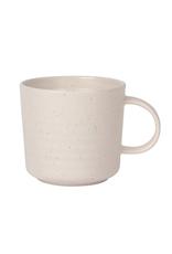 DCA - Mug/Soft Speckle, Sand, 16oz