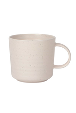 DCA - Mug/Soft Speckle, Sand