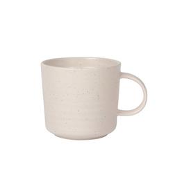 DCA - Mug/Soft Speckle, Sand 16 oz
