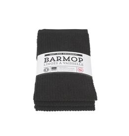 DCA - Barmop/Black