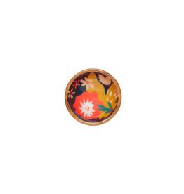 DCA - Mini Bowl/Mango Wood, Bloom