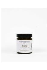 Wildwood Creek - Soy Candle/Tidal, 4oz