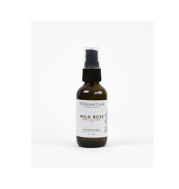 Wildwood Creek - Mist/Wild Rose, 2oz