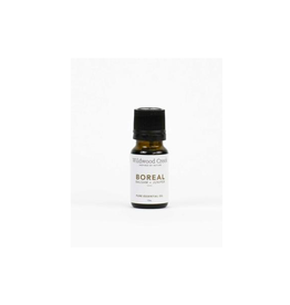 Wildwood Creek - Essential Oil/Boreal 10ml