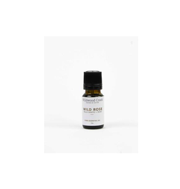 Wildwood Creek - Essential Oil/Wild Rose 10ml