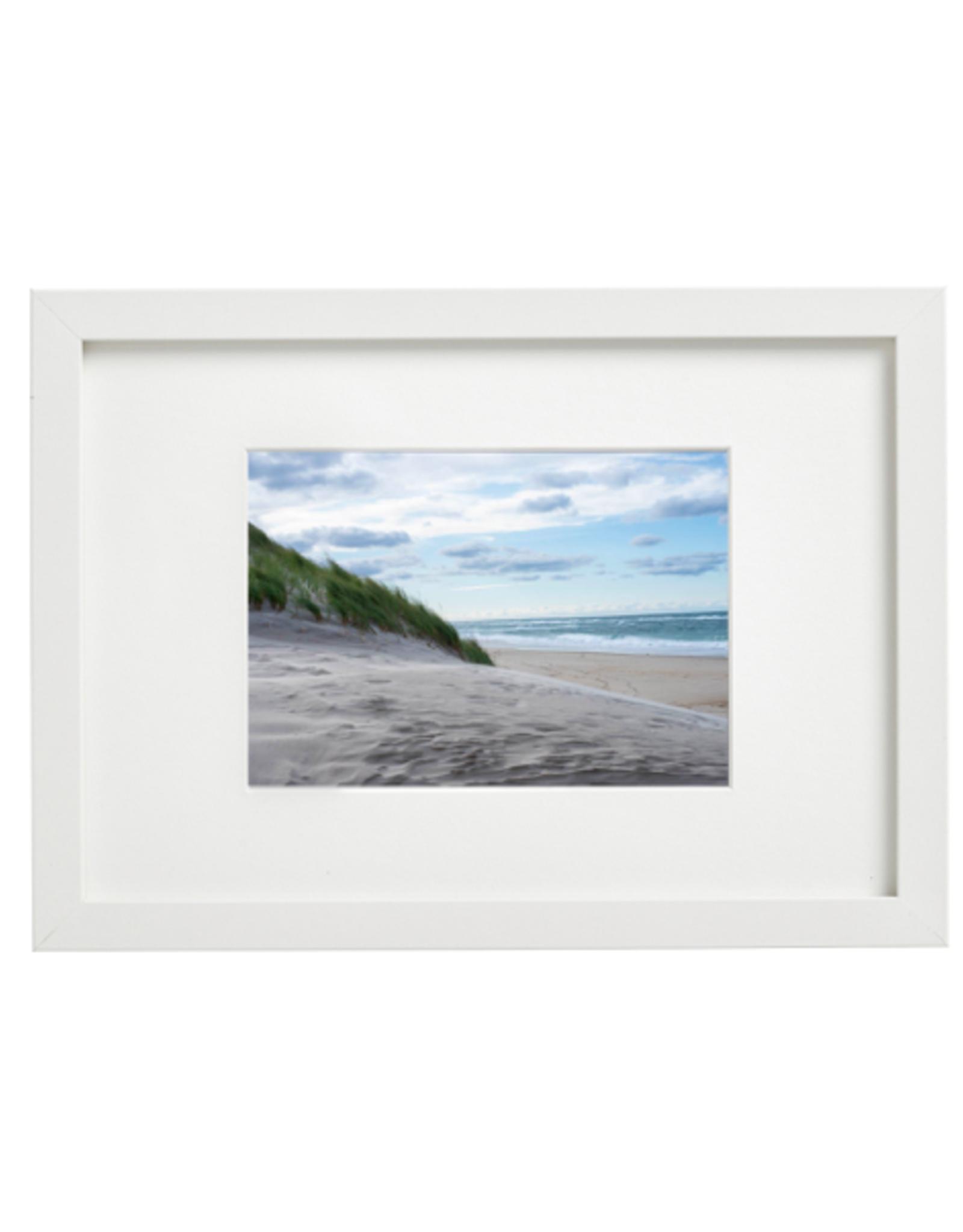 "Aleyah Solomon - Photo Print/North Sable Island 11 x 14"""