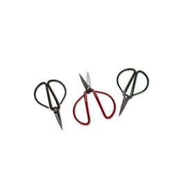 ATT - Flower Shears/Small