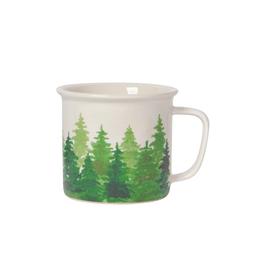 DCA - Mug/Forest