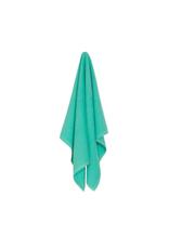DCA - Tea Towel/Ripple, Lucite