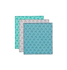 DCA - Dusting Cloth / Set 3, Bunny