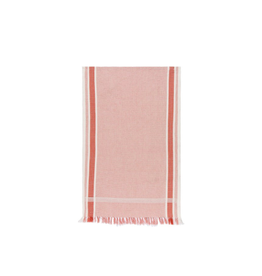 DCA - Tea Towel/Waffle, Putty