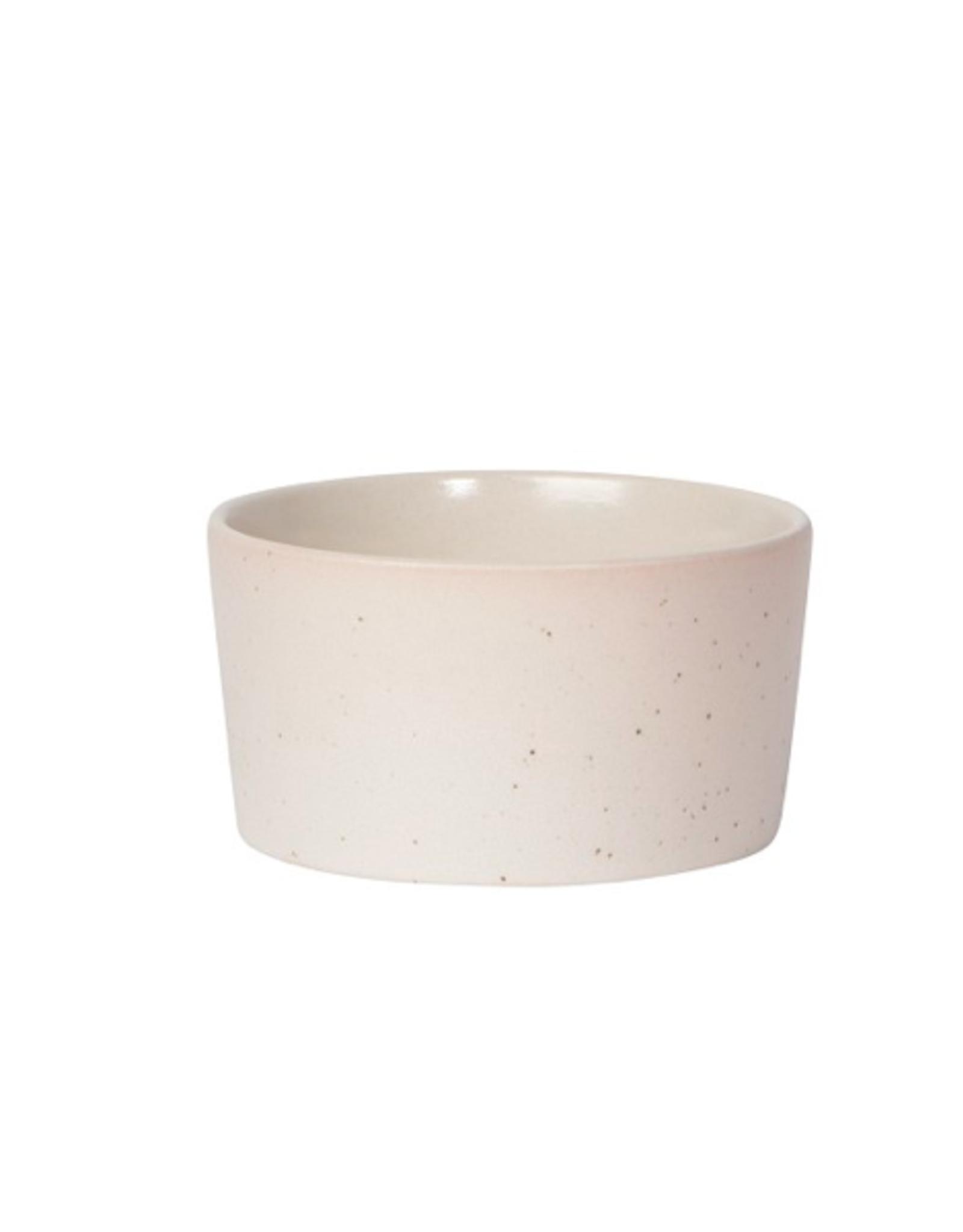 DCA - Ramekin/Soft Speckle, Sand, 7oz