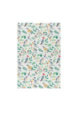DCA - Tea Towel / Birds