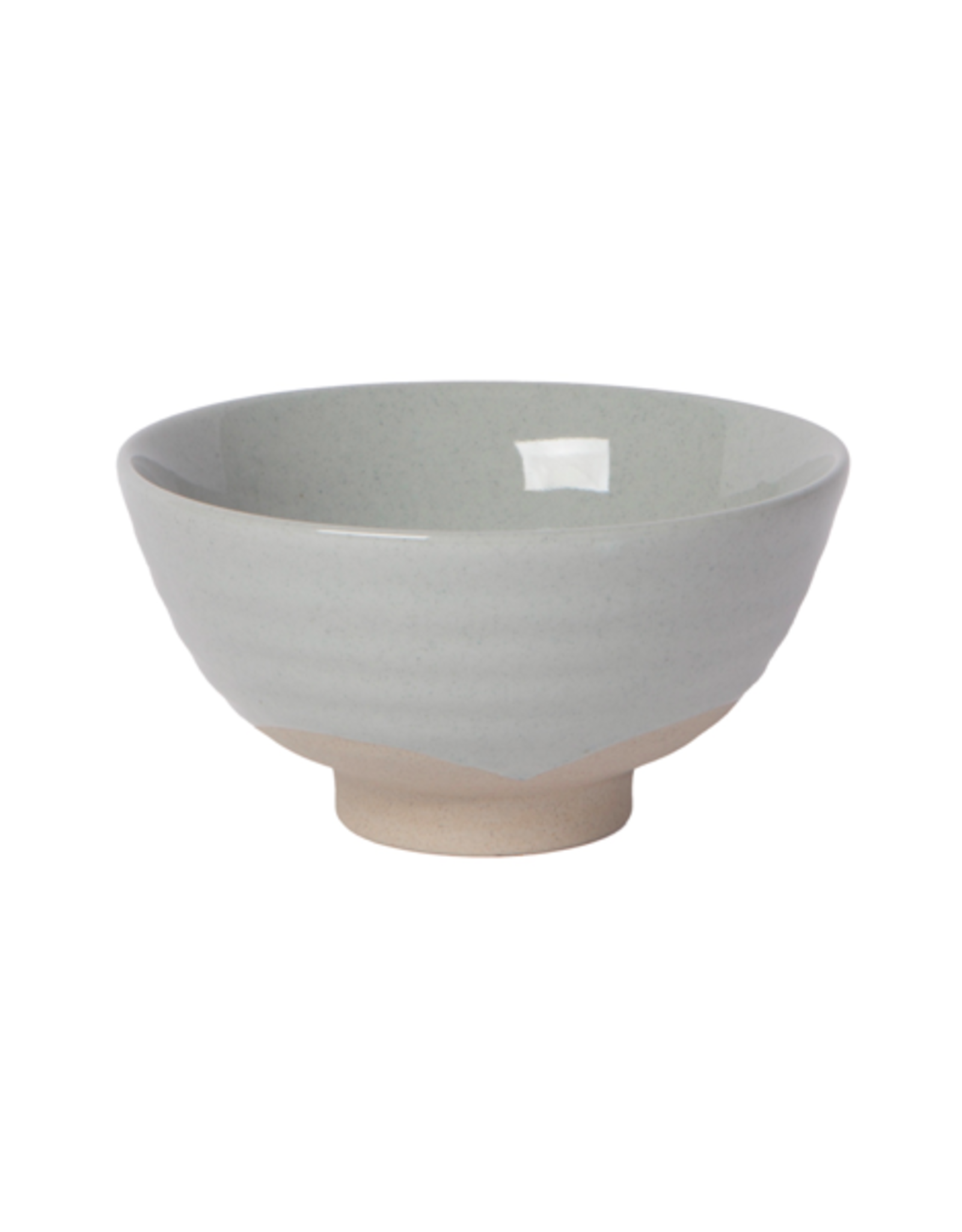 """DCA - Bowl / Earthy, Pure, 6"""""""
