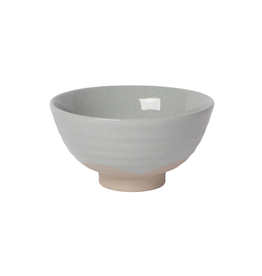 DCA - Bowl/Earthy, Pure, 6""