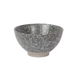 """DCA - Bowl/Earthy, Nature, 6"""""""