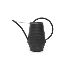KND - Watering Can/Black, 32oz