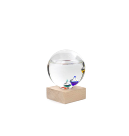 KND - Galileo Thermometer