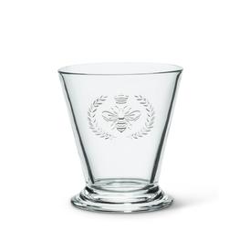 ATT - Tumbler Glass / Bee Laurel, 8oz