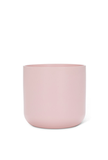 "ATT - Plant Pot/Blush, 5"""