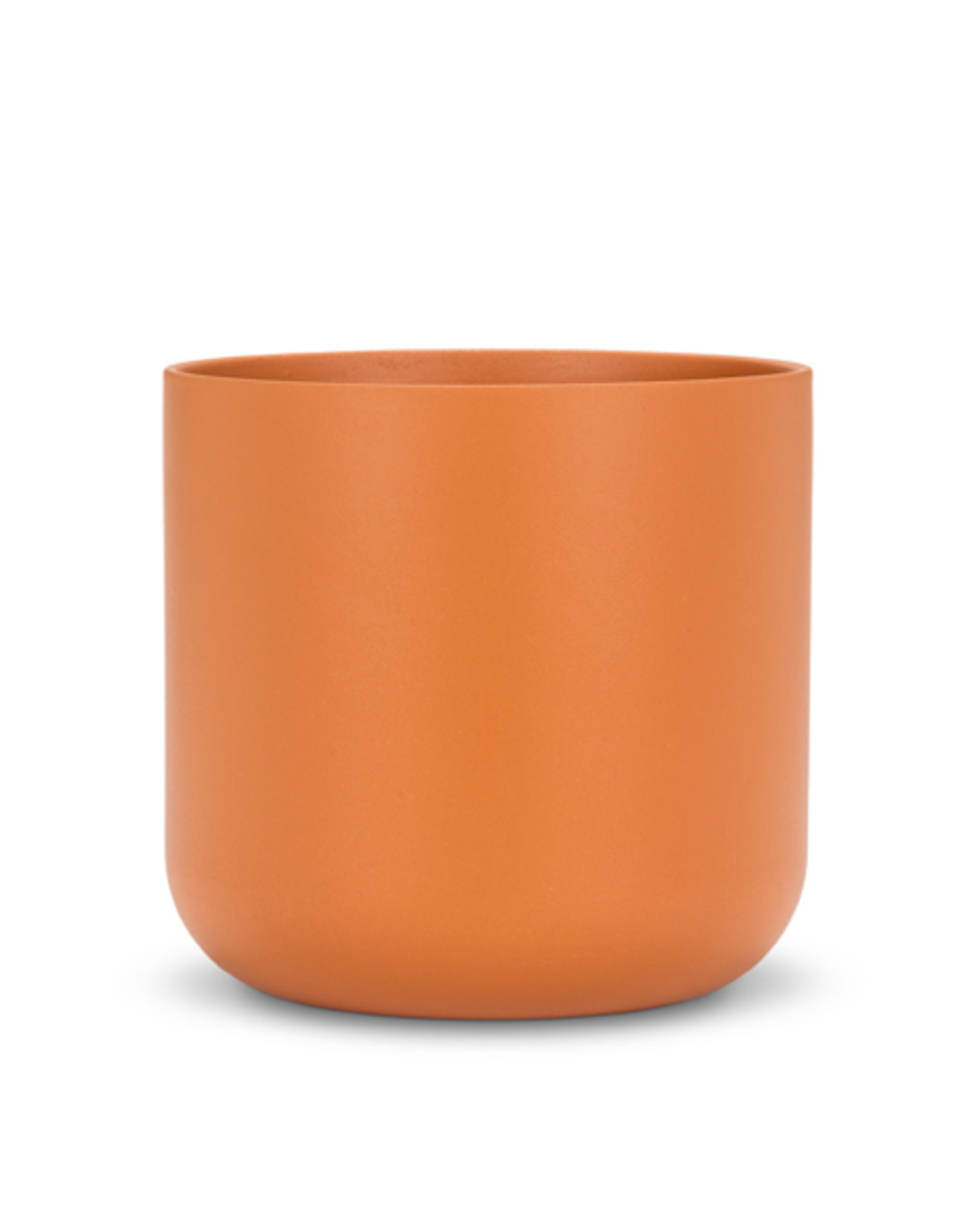 "ATT - Plant Pot/Terracotta, 7"""