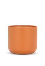"ATT - Plant Pot / Terracotta, 5"""