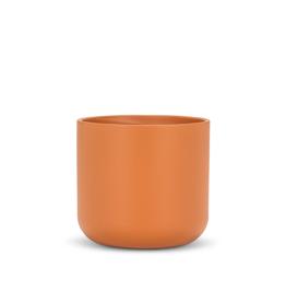 "ATT - Plant Pot/Terracotta, 5"""