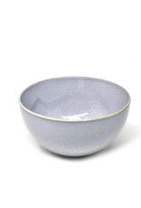 "DCO - Bowl/Reactive Glaze, Heather, 5.5"""