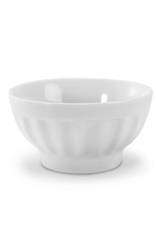 DCO - Bowl/French Fluted, 5.25""