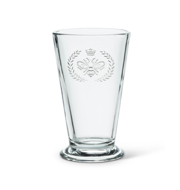 ATT - Highball Glass/Bee Laurel, 12oz
