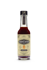 SGN - Scrappy's Bitters/Aromatic, 150ml