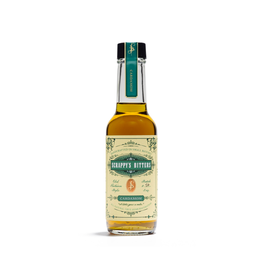 SGN - Scrappy's Bitters / Cardamom, 150ml