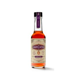SGN - Scrappy's Bitters / Orleans, 150ml